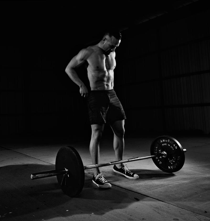 Sport și Sănătate