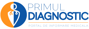 Primul Diagnostic